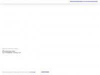 filetsteak.org