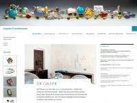 auguste-froschhammer.com