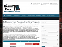 Bohrhammer-portal.de