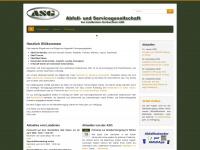 Asg-nordsachsen.de