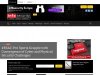 infosecurity-magazine.com