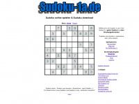 sudoku-1a.de