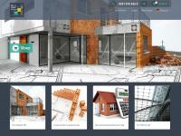 sj-onlineshop.de Webseite Vorschau