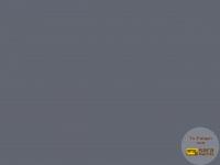 Saramachts.ch