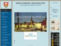 Schwarz-neustadt.net