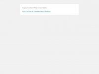 kunsthaus-ostsee.com