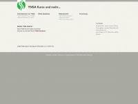 ynsa-teach.com