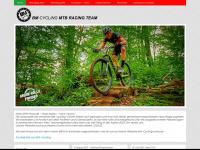 Bm-cycling.de