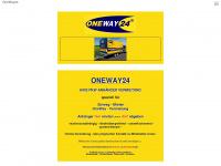 oneway24.net