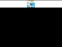 paulnewsman.com