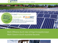 Optimum-energy.de