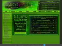 Allways Slots