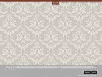 happy-in.de