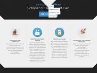 Schluesseldienstansbach.de