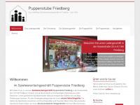 Puppenstube-friedberg.de