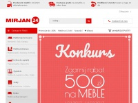 mirjan24.pl