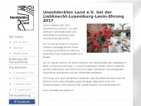 unentdecktes-land.org Thumbnail