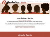 Afropolitan.berlin