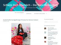 schenkdichgluecklich.com