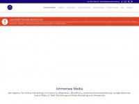 ammersee-media.de Webseite Vorschau