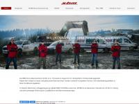 Sbm-vs.de