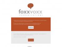 Foxxvoxx.com