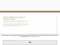 Itservice-herzog.de