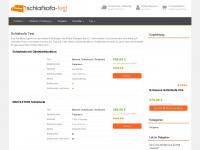 schlafsofa-test.com