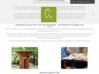 f4-grill.de Thumbnail