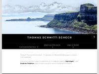 Lichtblick-fotokompass.de