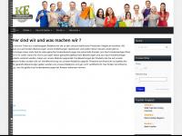 Kunden-empfehlungen.de