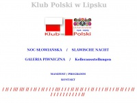 klubpolski.de