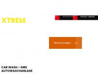 Car--wash.de