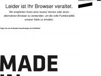 kettler-alu-rad.de