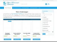 retro-kinderwagen-nostalgie.de