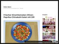 deko-ideen.tips