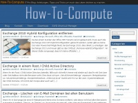 how-to-compute.de