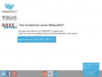 Doxx-server.de