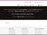 64digital.co.uk