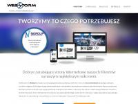 webstorm.pl
