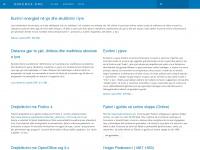 shkenca.org