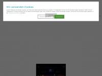 waldorf-100.org