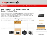 Vlog-kameras.net