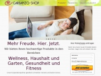garbanzo-shop.de