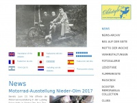 Oldstyle-magazin.de