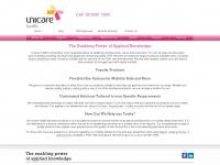unicarehealth.com.au