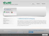 Exte-lohnfertigung.de