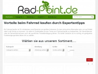 Rad-point.de