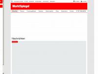 marktspiegel.de