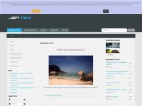 seychellen-infos.de
